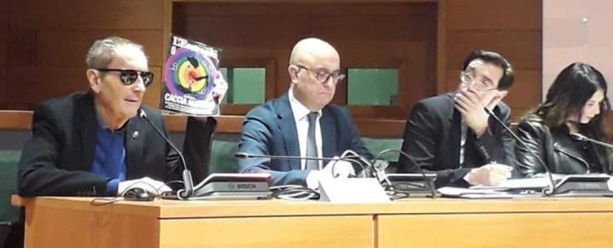 Emilia Romagna, battaglia durante le adizioni per la legge contro l'omo-transfobia