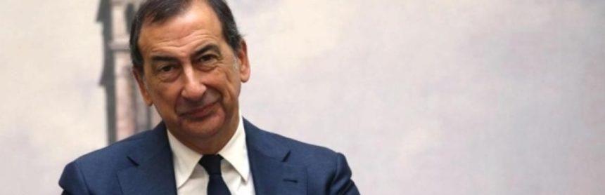 Milano, il tribunale sollecita per la quinta volta il riconoscimento di due papà