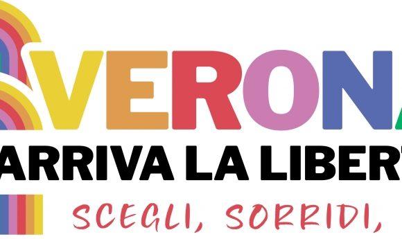 Verona libera, Italia laica: via al convegno alternativo al World Congress of Families