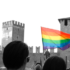 Congresso delle Famiglie a Verona, ARCO sostiene la mobilitazione