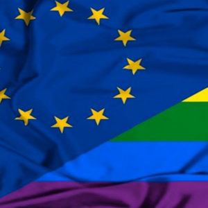 Elezioni Europee 2019 – la guida per il voto arcobaleno