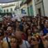 Omofobia a Matera, forze dell'ordine solidali.
