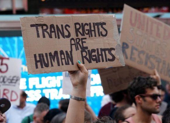 Identità Trans, ecco cosa cambiare