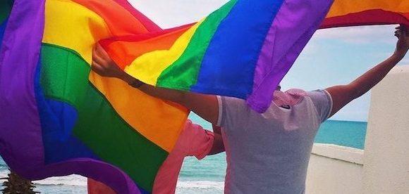 Tunisia riconosce un matrimonio omosessuale