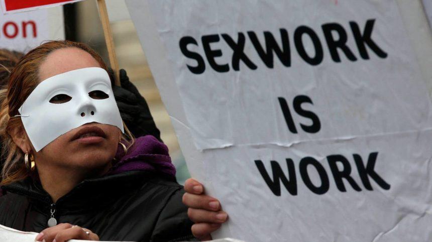 Covid 19, parte la raccolta fondi per lavoratori e lavotrici del sesso