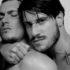 """""""Venere è un ragazzo"""", il corto con l'attore e nuotatore Davide Crispino"""