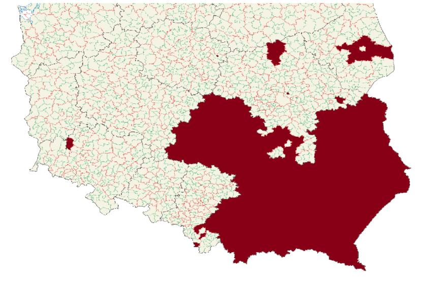 Polonia, cattolici e estremisti contro i diritti della comunità LGBTI