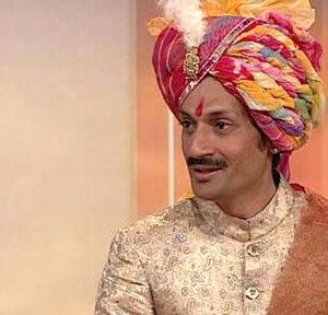 Principe gay indiano crea rifugio per LGBTI