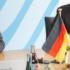 Germania, gay ancora discriminati sul posto di lavoro.