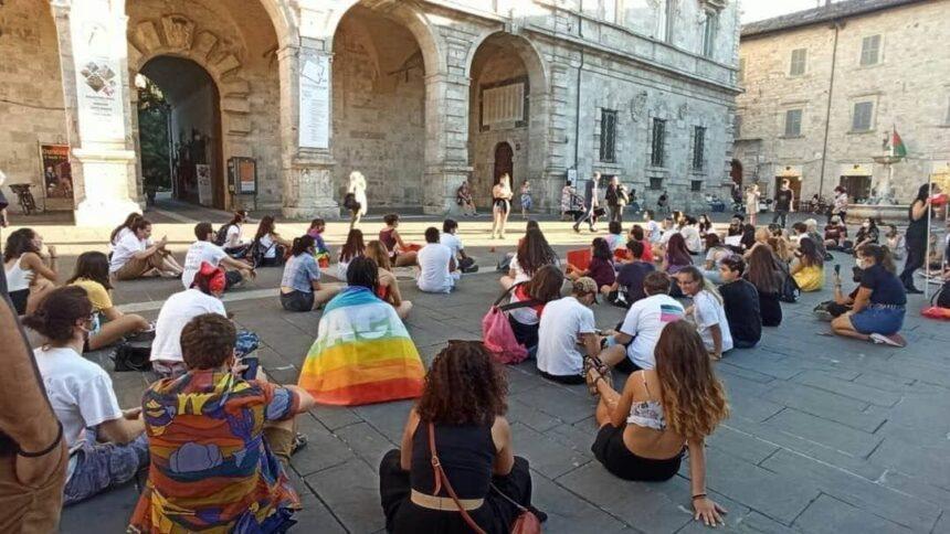 Legge contro omotransfobia e misoginia, prossime iniziative