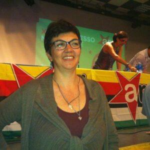 Crisi dei circoli, ARCI: «Riconoscere il ruolo del settore ricreativo»
