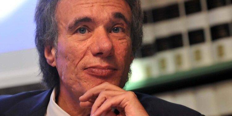 Michele Ainis e il ddl Zan: errori e imprecisioni nelle critiche di un costituzionalista